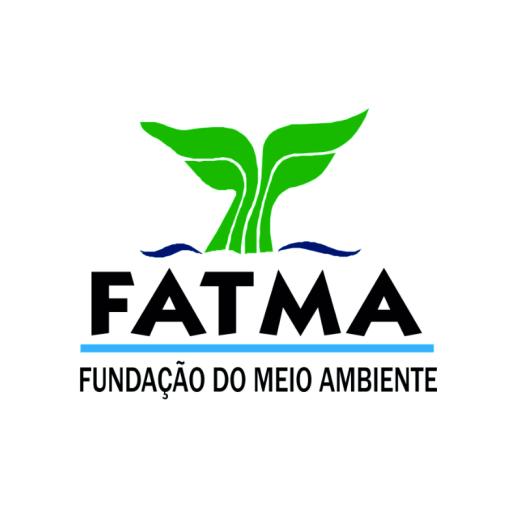 Consulte seu Processo - Santa Catarina