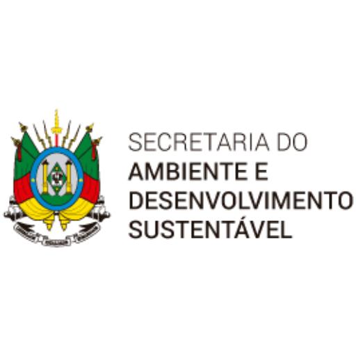 Consulte seu Processo - Rio Grande do Sul