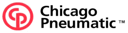 Chicago Pneumatic  -  Poços Artesianos Paranaguá