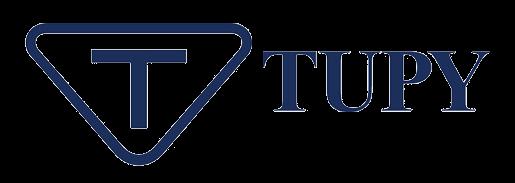 Tupy  -  Manutenção Poços Londrina