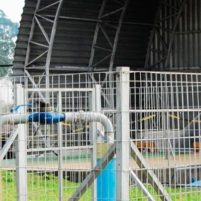 Poços Artesianos - Poços Artesianos Curitiba