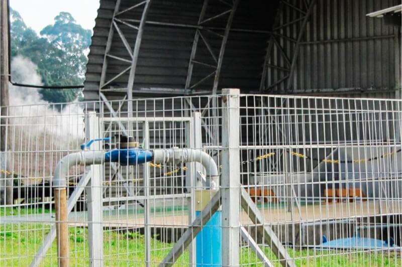 Assistência Técnica -  manutenção poços Curitiba